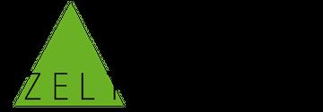 Fimpeler Zeltverleih für Privatpersonen und Firmen